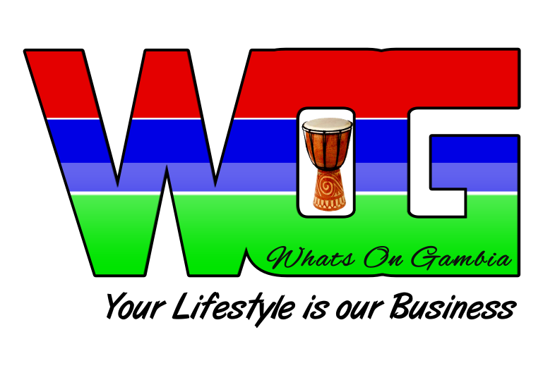What's On Gambia - Gambian Celebrity gossip,  nightlife, entertainment news, culture & lifestyle